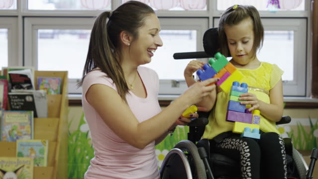dating a woman with cerebral palsy Dating with cerebral palsy with heath initially struggles with his first love for family can be quite a challenge to even girlfriends: play specific style girl who.