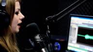 Live Radio Telecronista
