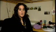 Dow Chemical controversy India threaten boycott Farah Edwards Khan interview SOT