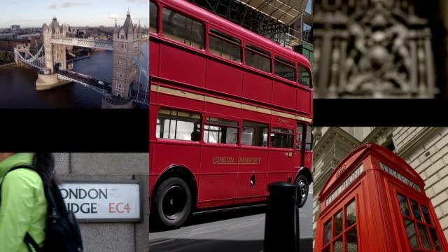 Composito di Londra