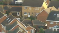 London councils challenge Boris Johnson over affordable rent plans LIB Canvey Island Residential housing