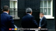 1230 1330 London EXT Nick Clegg MP statement SOT it is now for the Conservative Party to prove that it is capable of seeking to govern in the...