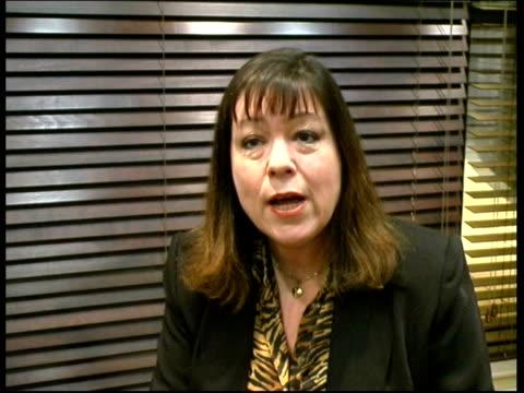 London GIR Professor Heather Couper interview SOT Talks of planet