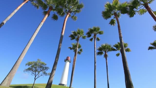 Long Beach, Kalifornien, USA – HD-Videos