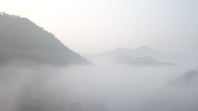Longji Terraced Fields in Longsheng,Guilin,China