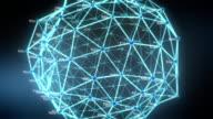 Loop atom array