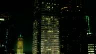 Loop City Flight HD