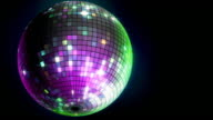 Loop Disco Ball HD
