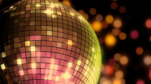 Loop Disco Ball HD