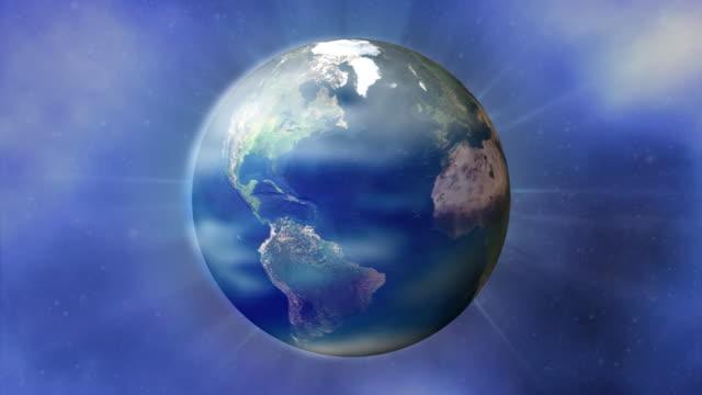 HD 720 ad anello del pianeta con spostamento di stratosfera