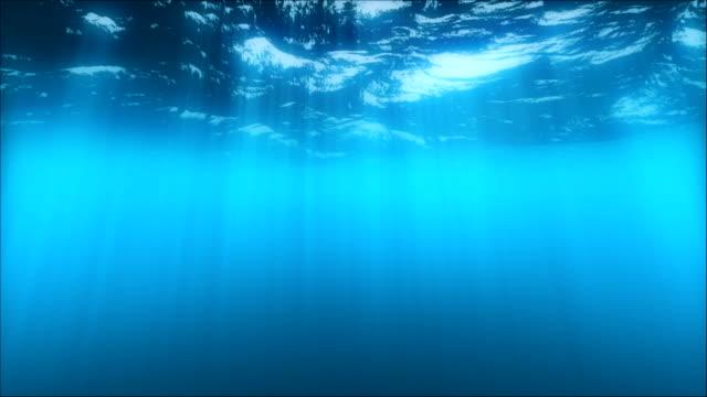 Loop Underwater Hd