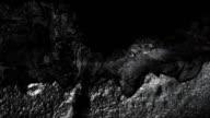 BLACK HOLE - HD loop