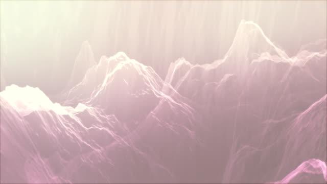 Grafico animato sfondo Loopable
