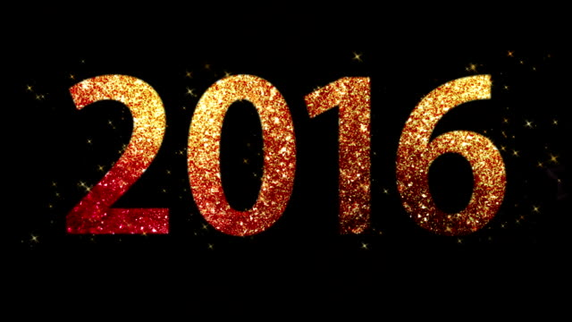2016 loopbare achtergrond