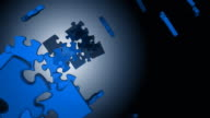 Loopable, Blue Box Puzzles
