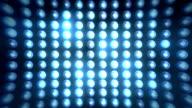 Loopable floodlights stadium lights