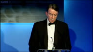 Lord Mandelson speech at CBI Manufacturing Dinner But if we want UK companies to develop the capacity to compete in new technologies with the best...
