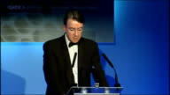 Lord Mandelson speech at CBI Manufacturing Dinner If we continue to invest in our strengths our twenty first century comparative advantages will be...