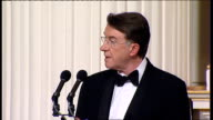 Lord Mandelson speech Mandelson speech SOT We are right to continue stabilizing and repairing the banks We are also right to refuse to retrench on...