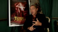 Flatley interview SOT on updating