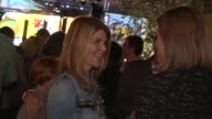 Lori Loughlin at City Year Los Angeles 'Spring Break' Fundraiser in Los Angeles CA