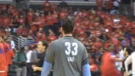 Antonio Martín Guirado Memphis Grizzlies's Spanish star Marc Gasol said his team will rebound from a heartbreaking 10197 loss to the LA Clippers...