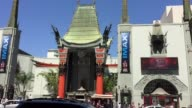 Los Angeles CA The live action Disney remake of 'Jungle Book' made 1036 million on its opening weekend Dual Interview with Jungle Book movie viewers...
