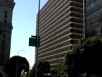 Los Angeles: Downtown Criminal Courts Building, Push