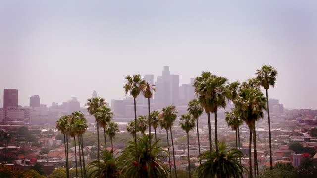 Los Angeles-HD-Video