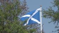 Los nacionalistas escoceses esperan que la votacion sobre el Brexit el 23 de junio suponga una nueva oportunidad para la independencia