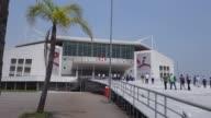 Los organizadores de los Juegos Olimpicos Rio de Janeiro 2016 revelaron este martes otra parte de su presupuesto sin indicar aun el costo total...