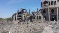 Los yihadistas de Al Qaida fueron expulsados de una capital provincial de Yemen un ano despues de haberla conquistado informo el lunes la coalicion...