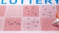 Lotteria (HD