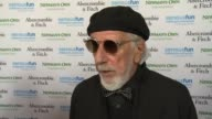 """INTERVIEW Lou Adler on the event and charity at SeriousFun Children's Network 2015 Los Angeles Gala """"An Evening of SeriousFun Celebrating the Legacy..."""