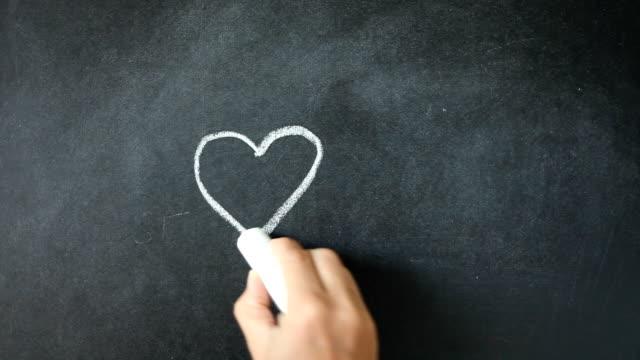 I love you handwritten text