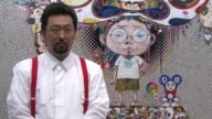 Loved in the West but misunderstood in his own country Japanese artist Takashi Murakami unveils his latest works at the sidelines of Art Basel in...