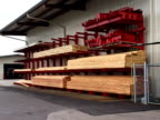 Lumber Material für Großhandel