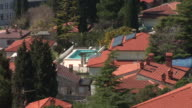 HD: Luxurious houses