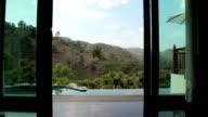 Luxury Hotel Suite, Swimming Pool, Nature