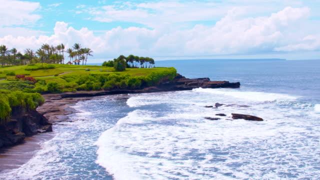 SLO MO lusso estate Resort con campo da Golf
