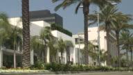 (HD1080i) Luxury Tropical Shopping Street
