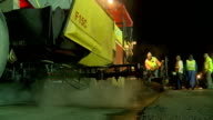 CU Machine relaying hot asphalt onto resurfaced road Cape Town is located on the Western coast and is the second largest city in South Africa As it...