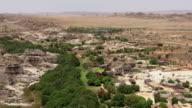 Madagascar : 'Le Jardin du Roy'