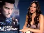 Manuel Única Actress Genesis Rodriguez daughter of Venezuelan singer Jose Luis 'El Puma' Rodriguez has started to see her acting career bloom with...
