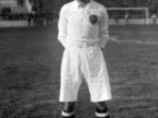 Madrid 6 Mar Real Madrid celebrates today its 110 birthday On 06 March 1902 a group of football enthusiasts led by two brothers born near Las Ramblas...
