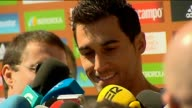 Justo Medrano Real Madrid defender Alvaro Arbeloa on Tuesday came out in defense of friend and teammate Cristiano Ronaldo denying that the star...