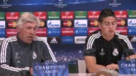 Madrid's only realistic hope of a major title this season rests with becoming the first side to retain the Champions League after rival Barcelona on...