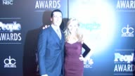 Magazine Awards in Los Angeles CA