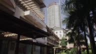 Makati Greenbelt Commercial Complex