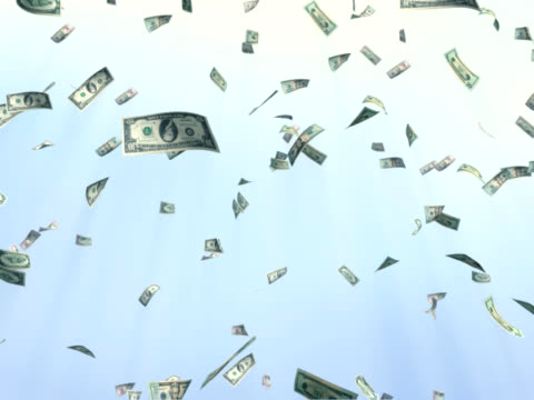 Make the money - loopable, NTSC